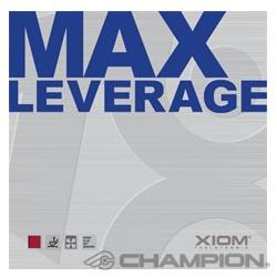 MAX LEVERAGE.jpg