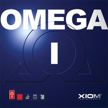 OMEGA I.jpg