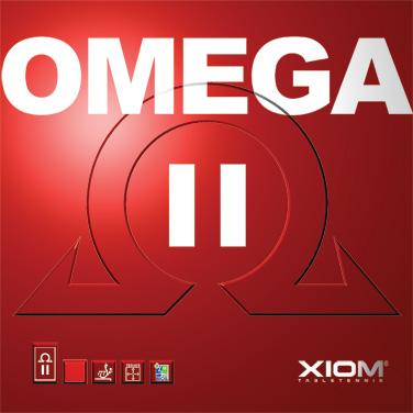 OMEGA II.jpg