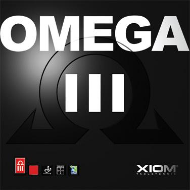 OMEGA III.jpg