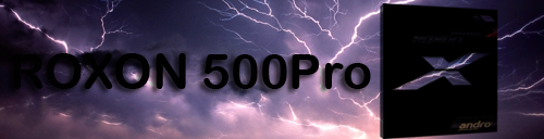 Roxon 500.jpg