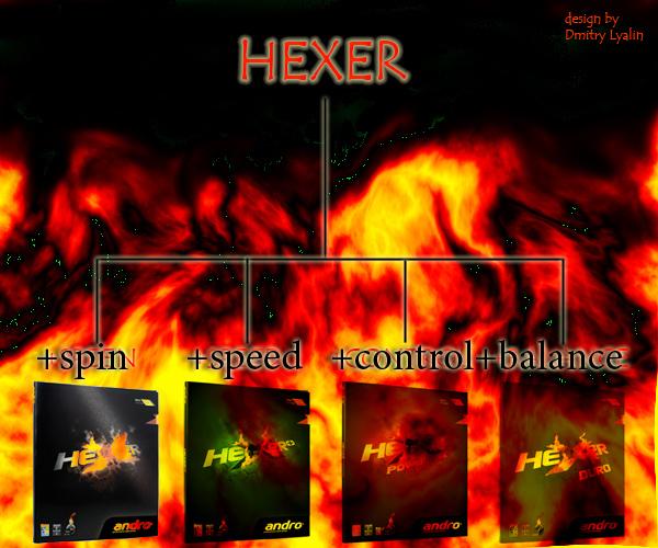 HEXERS.jpg