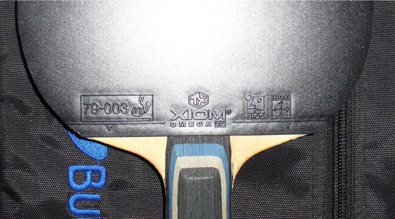 P1060184.JPG