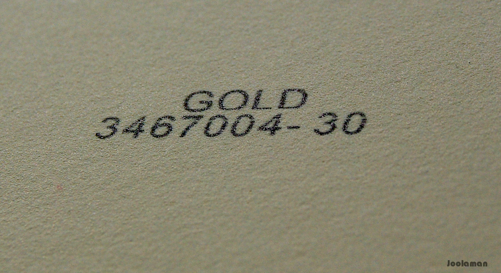 IMGP9506 2.jpg