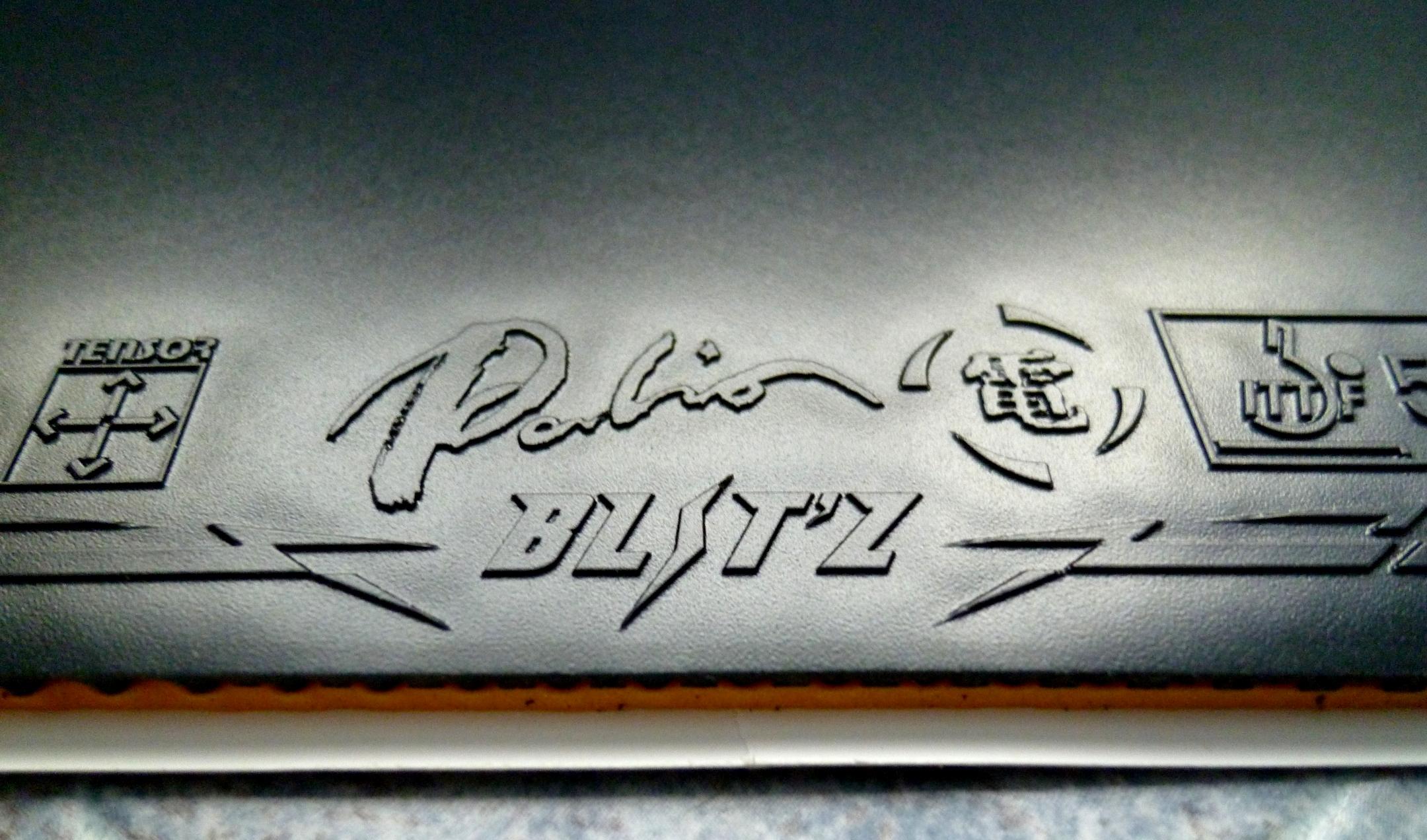 P1000846.JPG