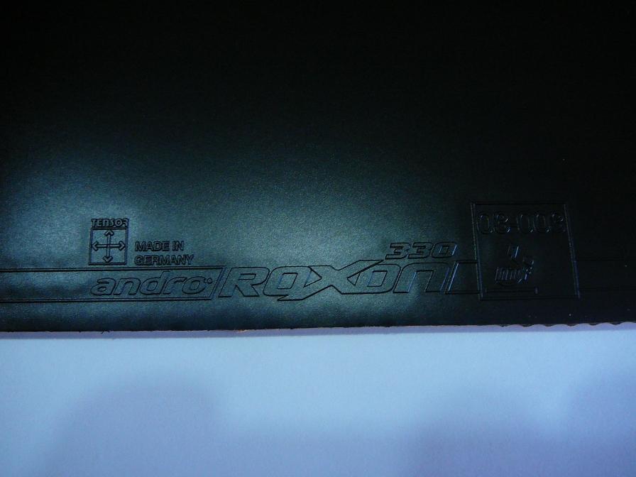 P1010222.JPG