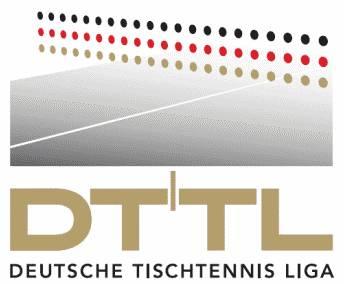 DTTL-LOGO