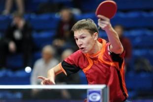 Вильдан Гадиев в Екатеринбурге