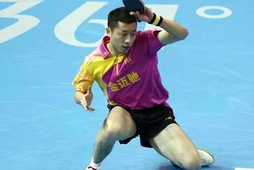 Сю Синь в супер лиге китая