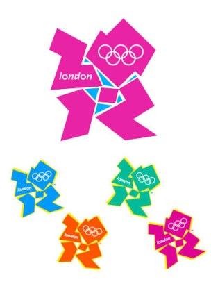 олимпийская символика png скачать