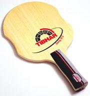 Telai swing tennis - Forum tennis tavolo toscano ...