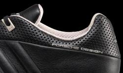 спортивная коллекция Adidas Porshe