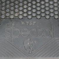 короткие шипы SPECTOL