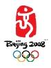 Летние Олимпийские игры 2008