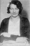 Мария Меднянски