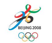 Олимпийские игры-2008