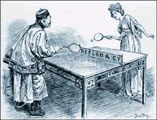 фото - www.tennisist.ru
