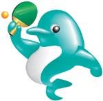 логотип Чемпионата Мира 2005