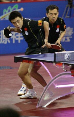 Золото - Kong Linghu Wang HaoКитай