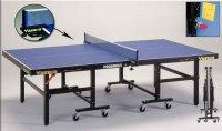 профессиональный теннисный стол Yasaka